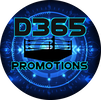 damage365 Promotions & damage365 Radio